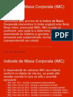 IMC-BMI