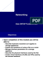 04 Networking 1