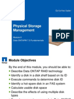 M06 PhysicalStorage FINAL