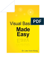 visualbasic.pdf