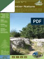 Topoguides Aude en Pyrenees