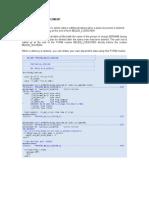 Userexit Delete Document21da88a1 47f2 463f b1eb 1ecd5cd9fd3d