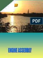 2.Engine Master Presentation 2