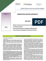 Orientacion Naturales28-03-12.pdf