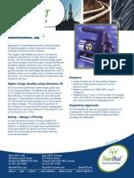 A-GammaMat SE Spec Sheet Eng v12 04162012 WEBsecure