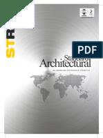 [Updated] Aluminium Extrusion Catalogue
