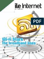 MobileInternet_June2012