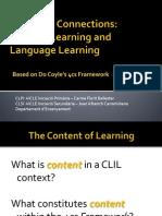 Content&Language v2