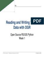 ospy_slides1.pdf