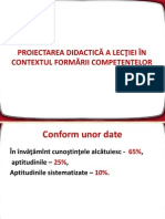 Lectia_competente