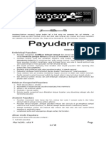 Payudara - Copy