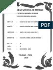 Autocad Ordenes de Edicion Simple 04