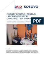 quality controll testing in concrete.pdf