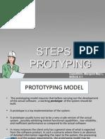 5thGOLDI-Prototype.pptx