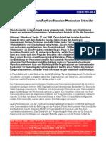 Fluechtlingsrat_Bayern_091