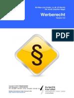 Werberecht.pdf