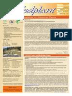 Envis Newsletter June 2012