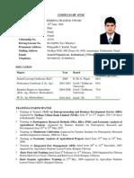 CV KP Tiwari.pdf
