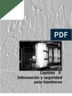 IFSTA Capitulo 1