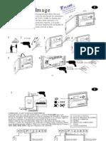 FLUME Manual Programador Riego RAINBIRD IMAGE