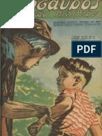 Ο Θησαυρός των Παιδιών 1947Β΄ τ.29