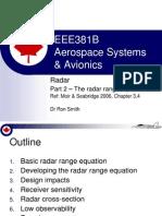 Radar Part2