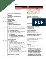 LondonArmeniaGeorgia2.pdf