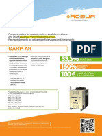 ROBUR_GAHP-AR_commerciale_01-2012-20111223150304