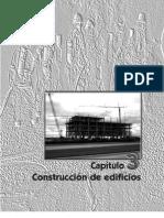 IFSTA- Capitulo 3