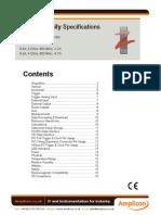 ZTEC Instruments ZT_4610-f - Dig Storage Scopes - Data Sheet.pdf