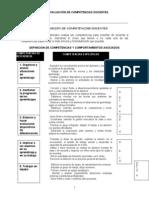 Autoevaluacion de competencias.doc
