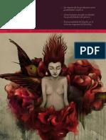 REVISTA  D 2011 (PÀG.60).pdf