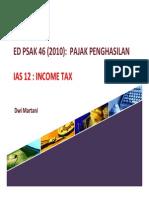 PSAK-46-PAJAK-PENGHASILAN.pdf