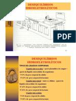Microsoft PowerPoint - TIPOS DE LÍQUIDOS CORPORAIS3 [Somente leitura] [Modo de Compatibilidade]