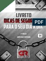 Livreto_Dicas_de_Segurança_Para_o_Seu_Dia_a_Dia_(4 ª_Edição)