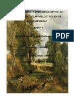 ibroapuntessobrelapedagogacrticavolumen2-130808112326-phpapp02.pdf