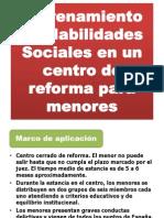 ENTRENAMIENTO EN HABILIDADES SOCIALES EN UN CENTRO DE REFORMA PARA MENORES.pdf