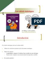 AP-2-Les-Calculs-Statistiques.ppt
