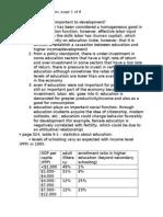 Chapter 09 development economics