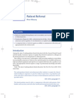 Patient Referral.pdf