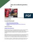 Industria petrolera y futuro.docx