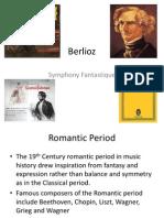 berlioz  pdf