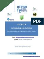 Segunda_Invitación_12-09-2013