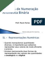 01 - Sistema_Numeracao