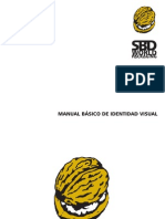 Manual SBD World Packaging
