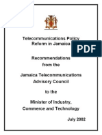 ID(18)_Date(Thu, 12 Apr 2007 17.33.44 -0700 (PDT))__JTAC's Recommendations to HM on Policy Reform