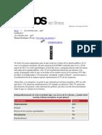 Mexico, reforma energetica.docx