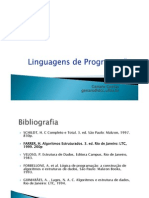 Aula7_Logica_Programacao