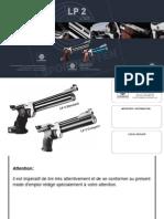 ba_lp2_fra.pdf
