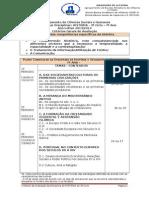 PropostaCritériosAvaliação-HIST-3º-7ºAno